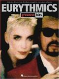 Eurythmics - Greatest Hits, Eurythmics, 0634014773
