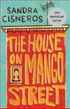 The House on Mango Street, Sandra Cisneros, 0679734775