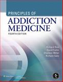 Principles of Addiction Medicine, , 0781774772