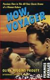 Now, Voyager, Olive Higgins Prouty, 155861477X