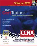 CCNA Certtrainer 2001 9780072134773