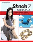 Shade 7 Designer Le, Ishikawa Takesh and Shade Masters, 0321304772