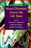 Mood Disorders Across the Life Span, , 0471104779