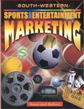 Sports and Entertainment Marketing, Kasero, Oelkers and Kaser, Ken, 0538694777