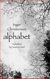 Alphabet, Inger Christensen, 081121477X