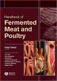 Handbook of Fermented Meat and Poultry, , 0813814774