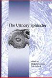The Urinary Sphincter 9780824704773