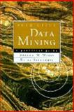 Data-Miner Software Kit, Weiss, Sholom M. and Indurkhya, Nitin, 1558604774