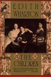 The CHILDREN 9780020264774