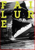 Failure, Le Feuvre, Lisa, 026251477X