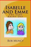 Isabelle and Emme, Bob Muncy, 1493634771