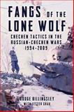 Fangs of the Lone Wolf, Dodge Billingsley, 1909384771