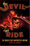 The Devil Can Ride, Lee Klancher, 0760334773
