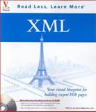 XML, Emily A. Vander Veer and Rev Mengle, 0764534777