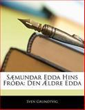 Sæmundar Edda Hins Fróð, Sven Grundtvig, 1141244772
