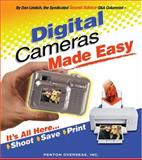 Digital Photography Made Easy, Don Lindich, 1591254779