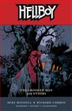 The Crooked Man and Others, Michael Mignola and Joshua Dysart, 1595824774