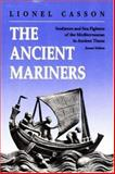 The Ancient Mariners 9780691014777