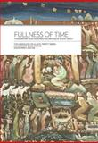 Fullness of Time, Alan R. Tippett and Doug Priest, 0878084770