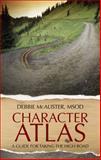 Character Atlas, Debbie McAlister, 1629944777
