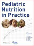 Pediatric Nutrition in Practice, , 3805584776