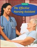 The Effective Nursing Assistant, Mancari, Roanne and Stratton, Ruth Ann, 0078744776