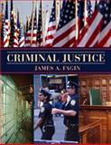Criminal Justice 9780205384778