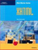 XHTML - Introductory, Gosselin, Don, 0619064773