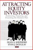 Attracting Equity Investors 9780761914778