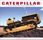 Caterpillar Calendar 2001, Morland, 0896584771