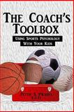 The Coach's Toolbox, Peter Pierro, 1494374773
