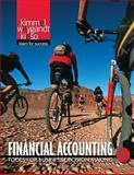 Financial Accounting : Tools for Business Decision Making, Kimmel and Kieso, Donald E., 047053477X