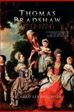 Thomas Bradshaw, Richard Lee Bradshaw, 1465344772