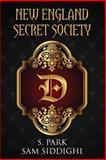 New England Secret Society, S. Park, 149955477X
