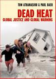 Dead Heat, Tom Athanasiou and Paul Baer, 1583224777