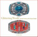 Glittering World, , 1588344770