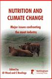 Nutrition and Climate Change : Major Issues Confronting the Meat Industry, , 190728477X