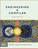 Engineering a Compiler, Cooper, Keith and Torczon, Linda, 012088478X