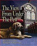 The View from under the Pew, Diane Winters-Johnson, 068764478X