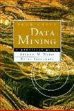Predictive Data Mining : A Practical Guide (With Software), Weiss, Sholom M. and Indurkhya, Nitin, 1558604782