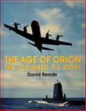 The Age of Orion, David Reade, 076430478X