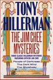The Jim Chee Mysteries, Tony Hillerman, 0060164786