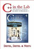 C++ in the Lab, Deitel, Harvey M. and Deitel, Paul J., 013038478X