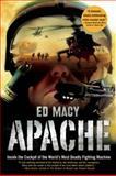 Apache, Ed Macy, 0802144780