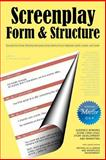 Screenplay Form and Structure, Alan Von Altendorf, 1477644784