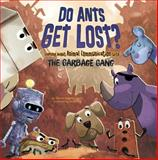 Do Ants Get Lost?, Thomas Kingsley Troupe, 1479554782