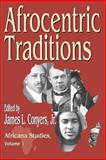 Afrocentric Traditions, , 1412804787