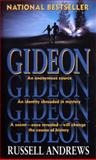 Gideon, Russell Andrews, 0345434781