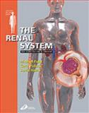The Renal System, Field, Michael and Harris, David, 0443064784
