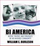 Bi America, William E. Burleson, 1560234784